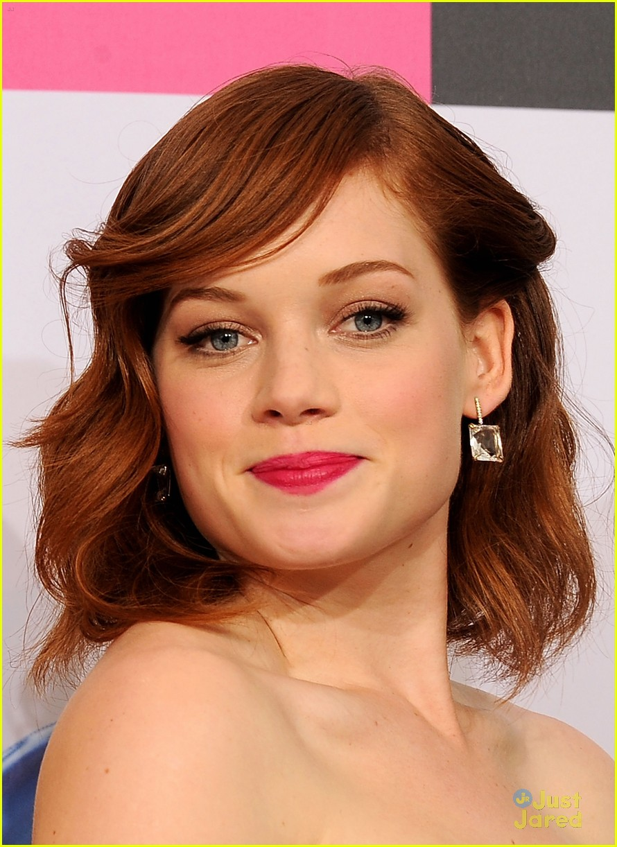 jane levy 2011 amas 05