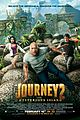 Journey-2-poster journey 2 the mysterious island movie poster