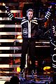Justin-emas justin bieber ema show award 21
