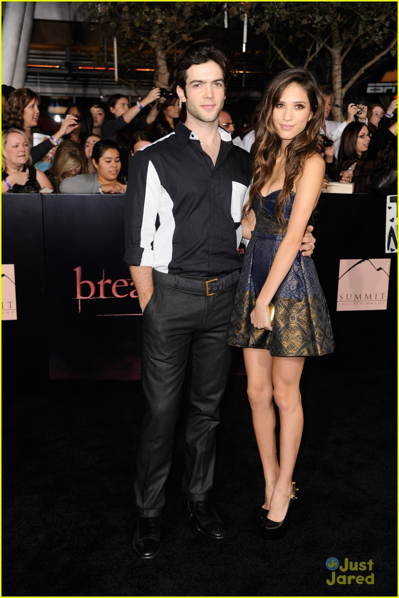 kelsey chow ethan peck bd premiere 04