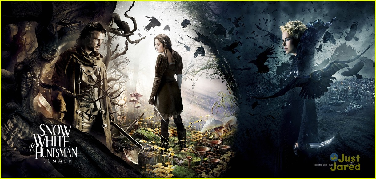kristen stewart snow white banner 01