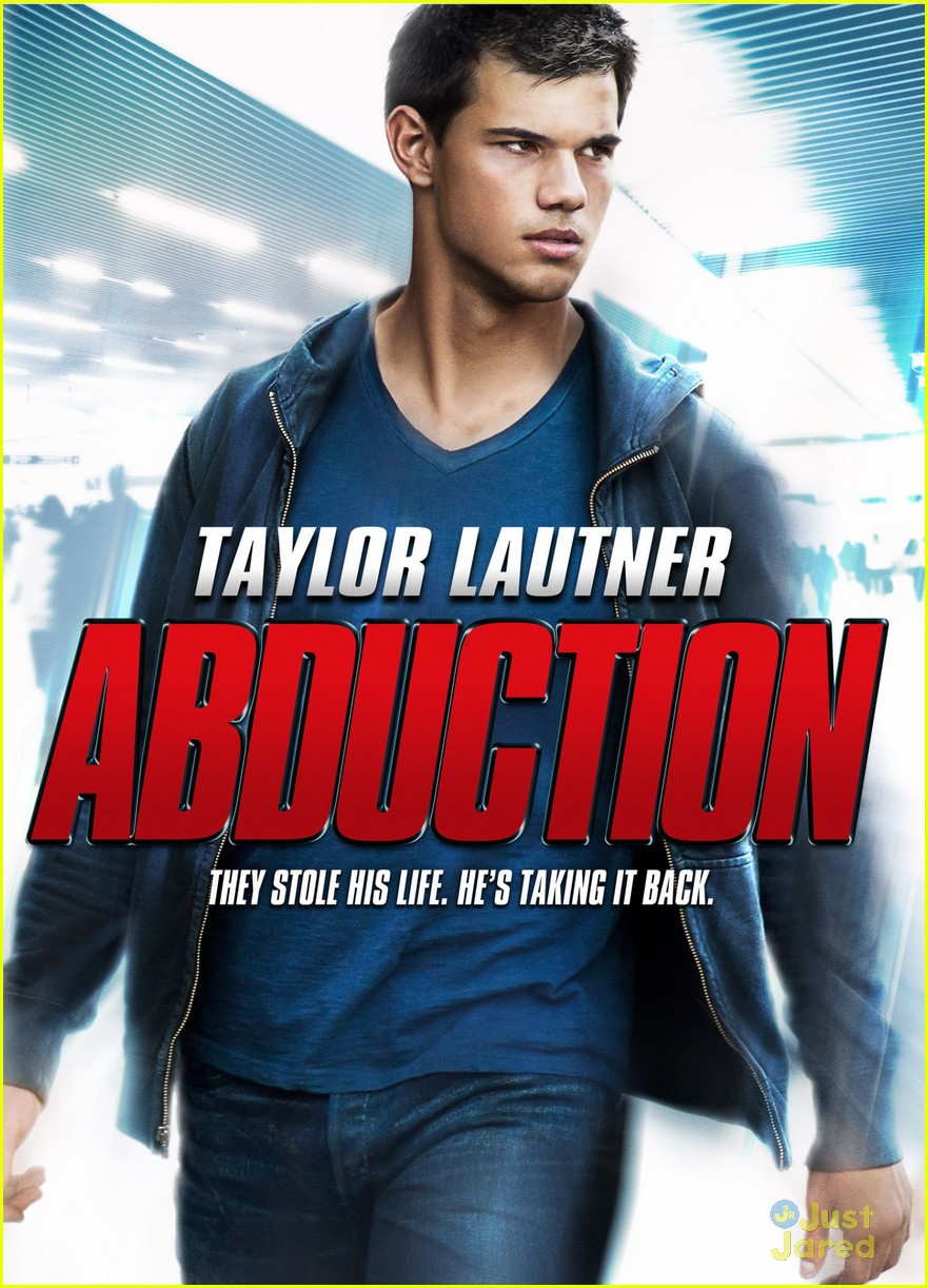 taylor lautner abduction vod 01