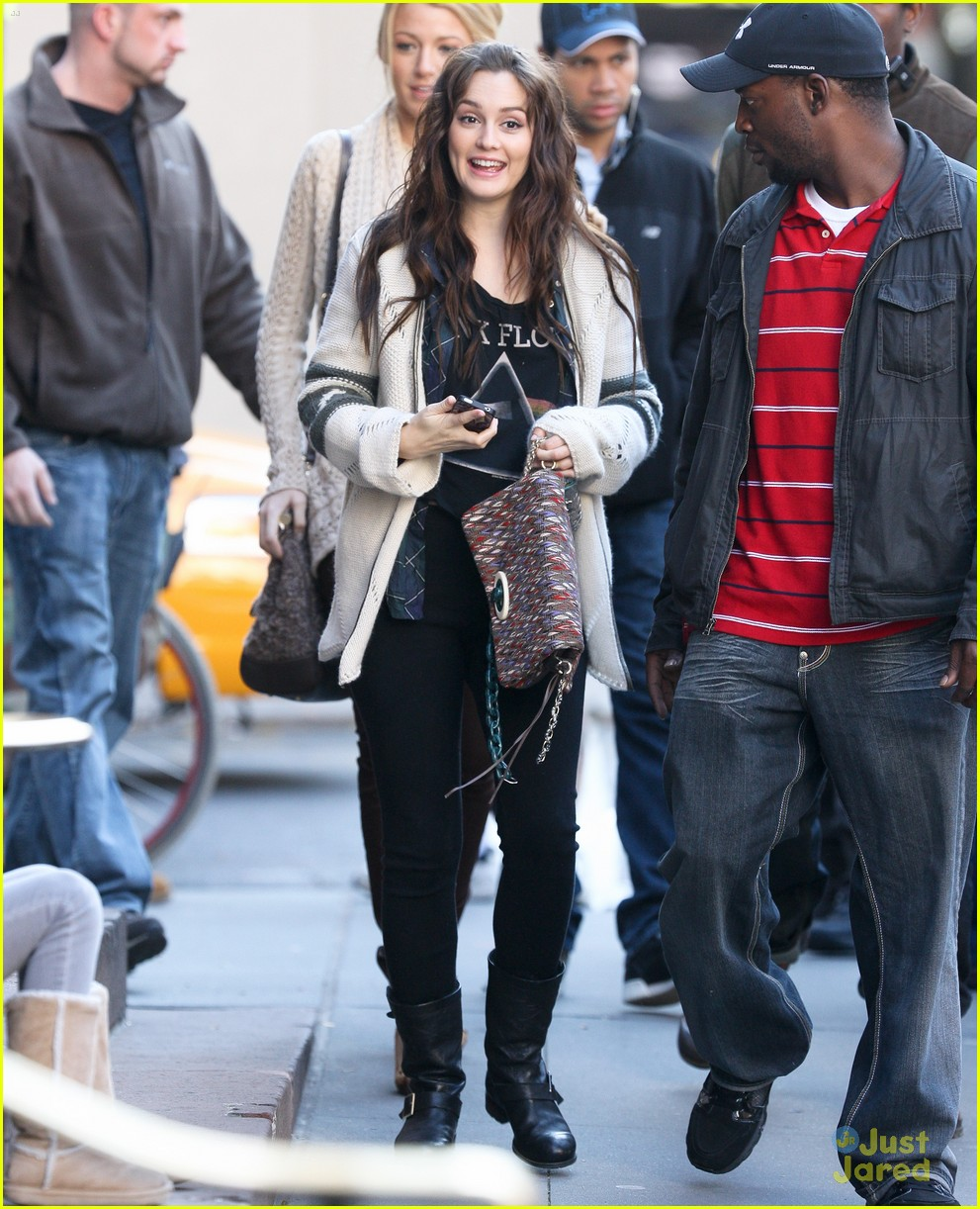 leighton meester gg set 03