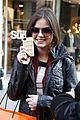 Lucy-superdry lucy hale superdry shopper 02