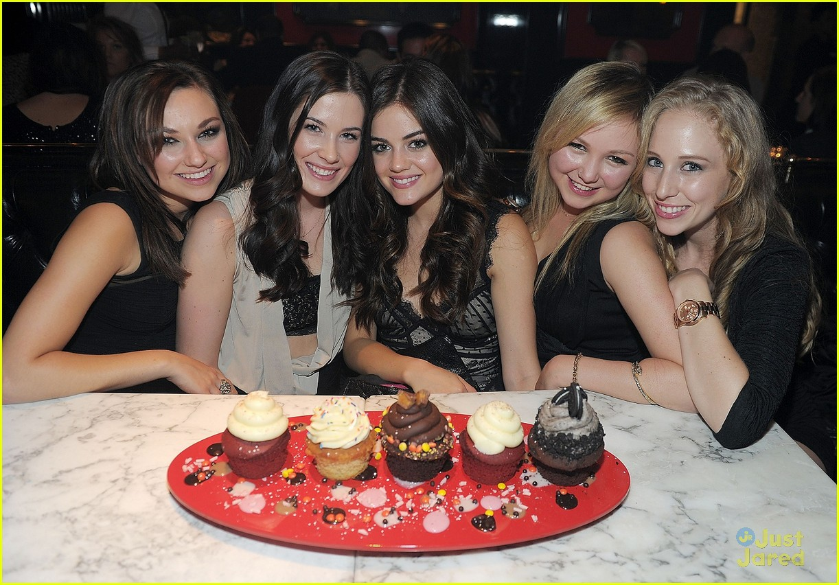 lucy hale sugar factory 02