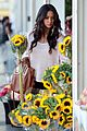 Mitchell-sunflower shay mitchell sunflower shopper 01