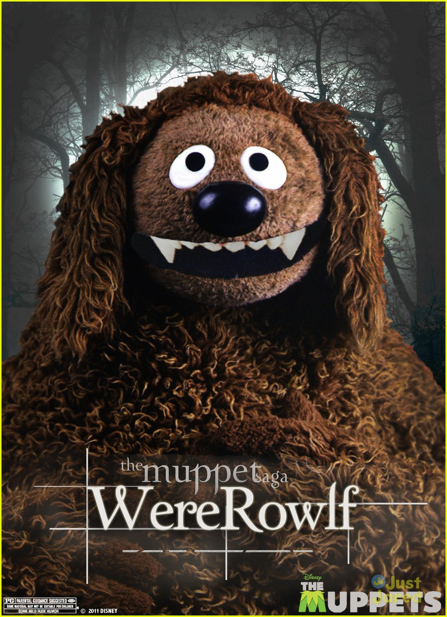 muppets spoof twilight 04