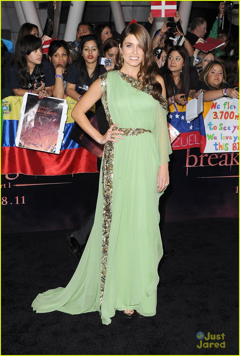 nikki reed bd premiere 02