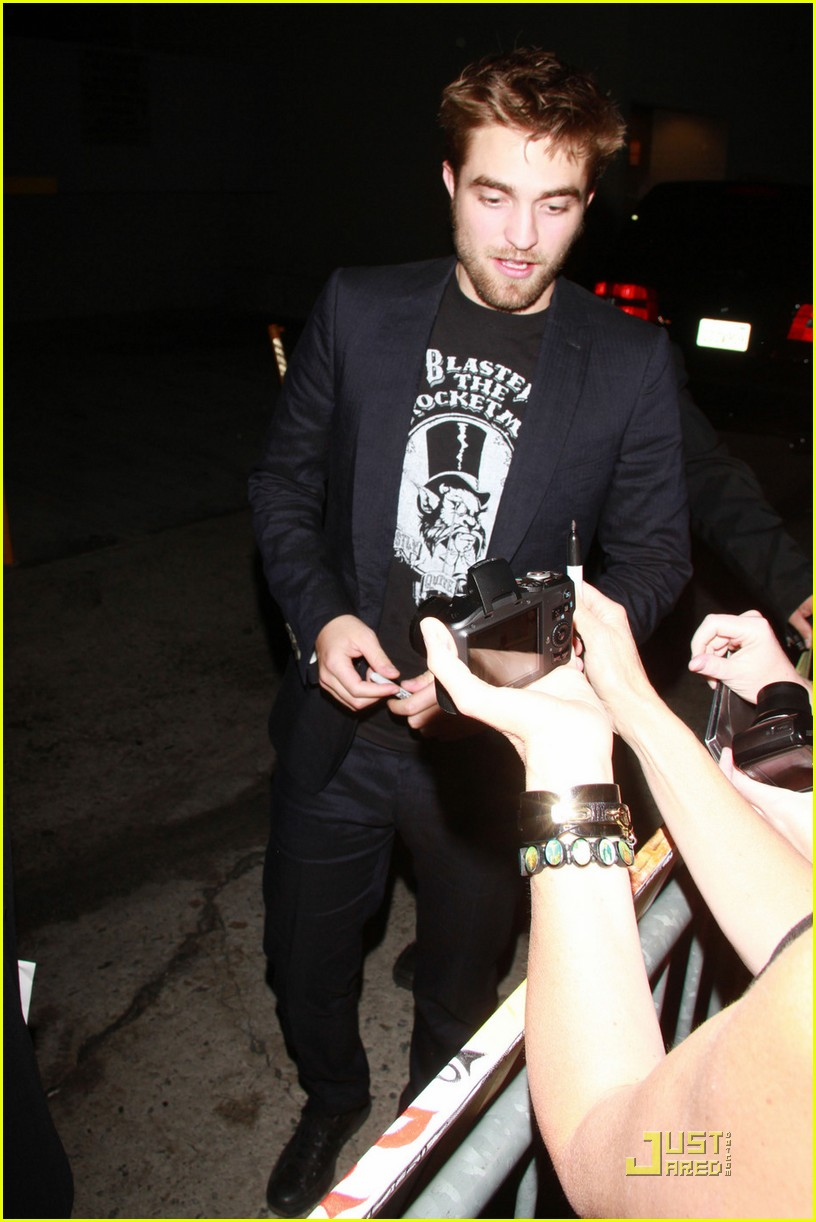 rob pattinson kimmel 05
