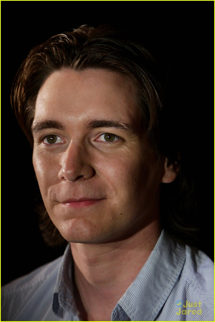 james oliver phelps sydney hp 04