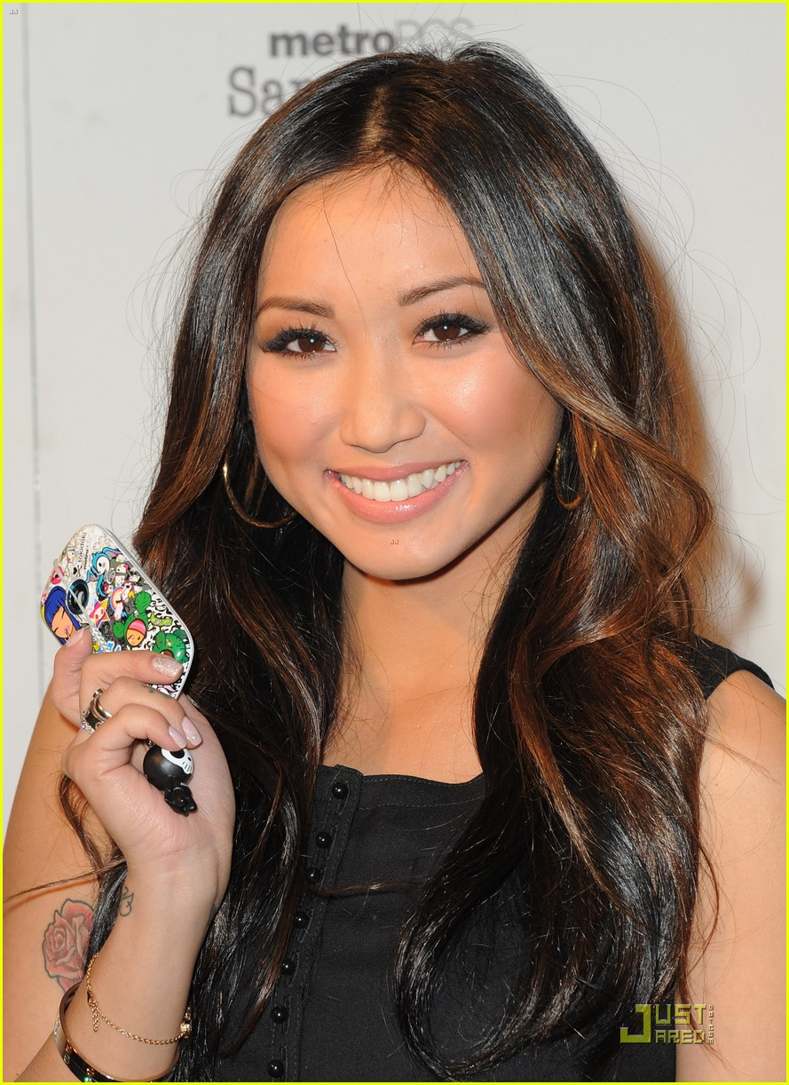 brenda song tokidoki 01
