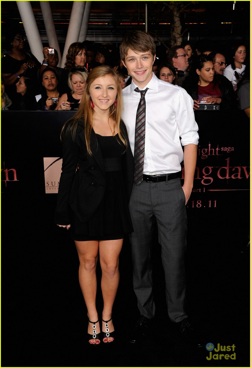 sterling malese jared bd premiere 06