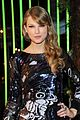Swift-bmi taylor swift bmi awards 01