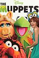 Thorne-muppets bella thorne muppets premiere 03