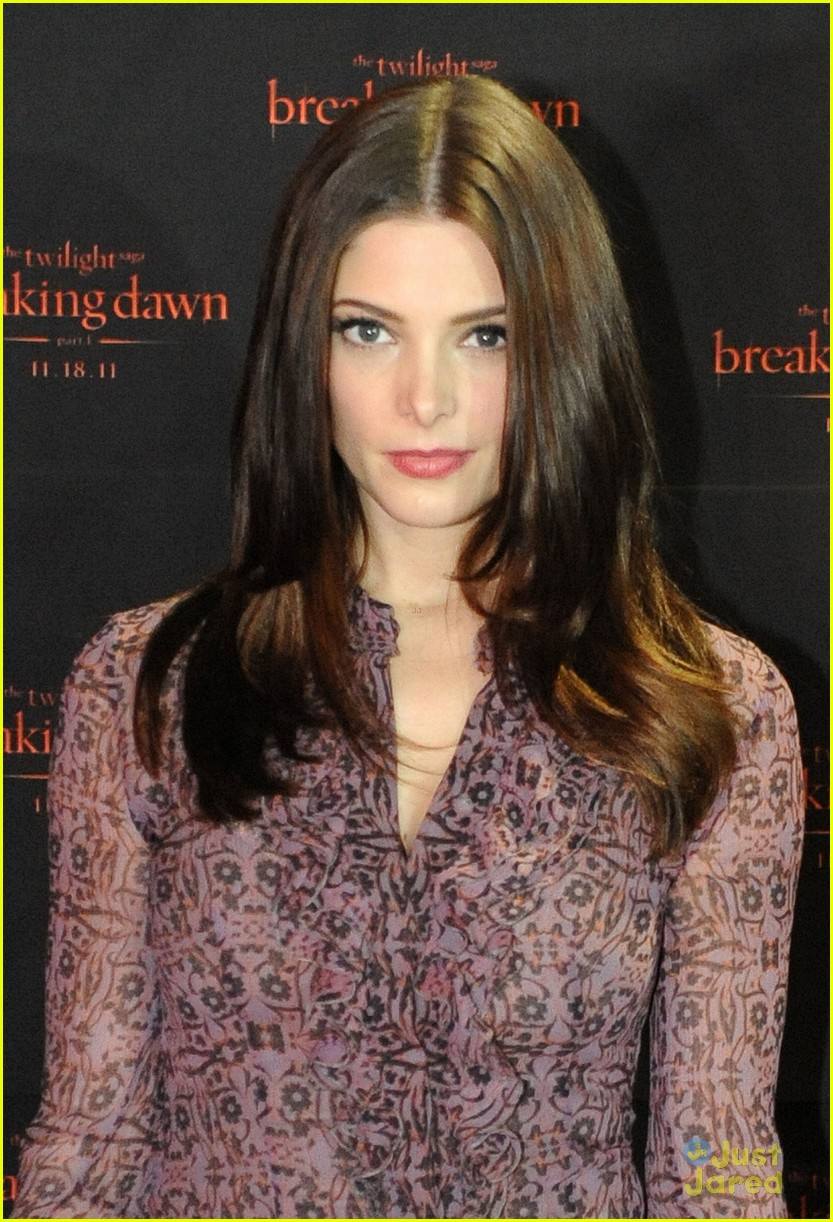 ashley greene nikki reed georgia 11