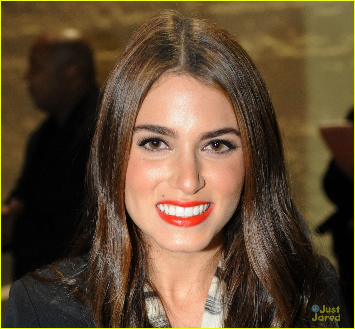 ashley greene nikki reed georgia 23