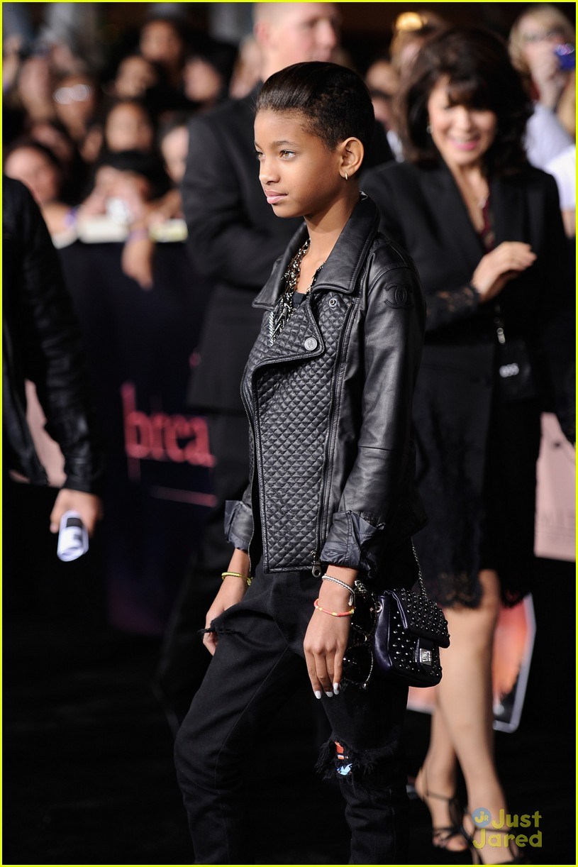 willow smith breaking dawn 08