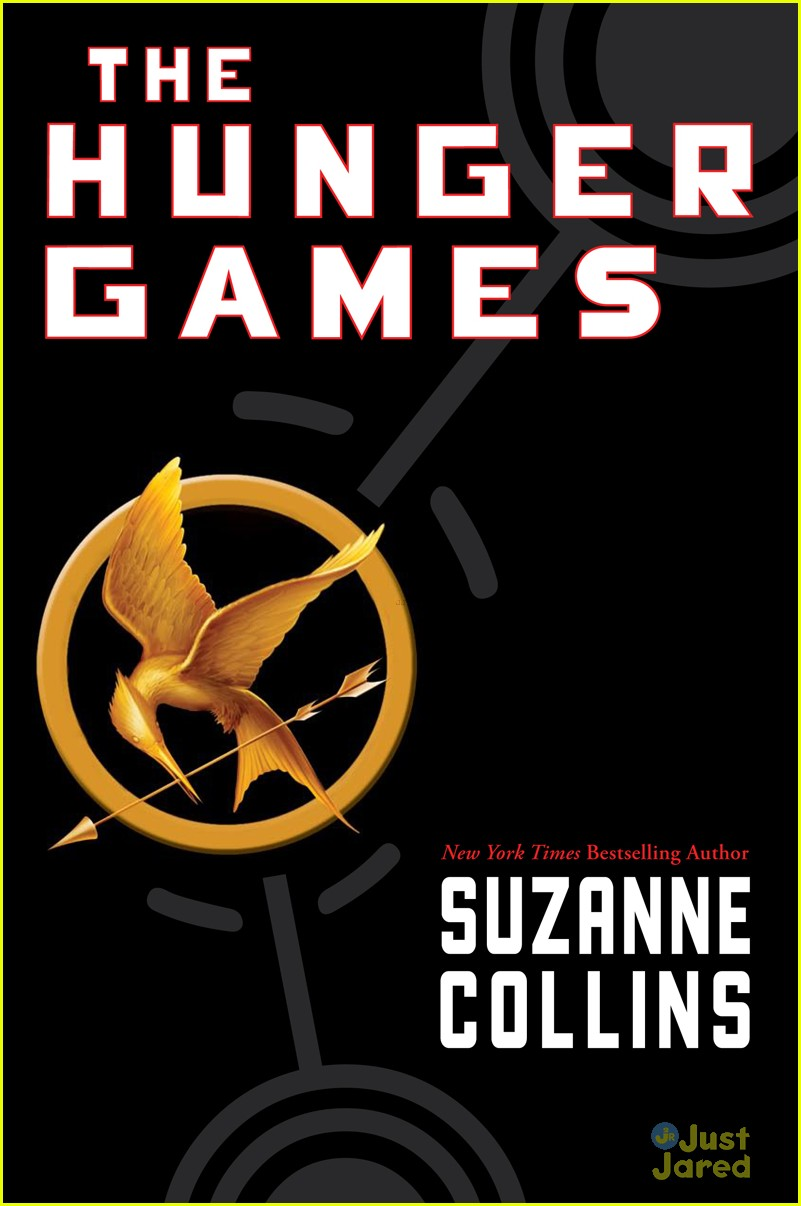 win thg book poster 01