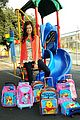Zendaya-backpacks zendaya backpack delivery 10