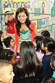 Zendaya-backpacks zendaya backpack delivery 17