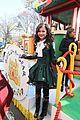 Zendaya-parade zendaya macys thanksgiving parade 07