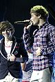 1d-manchester one direction manchester arena 08