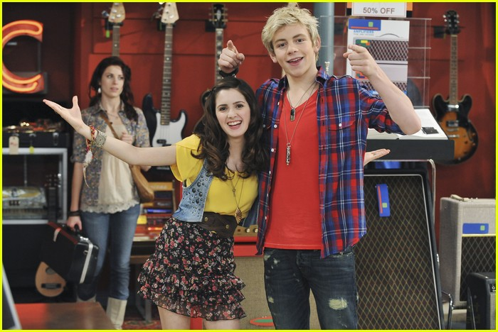 austin ally premiere today 04