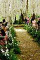 Bd-wedding new bd stills wedding photo 08