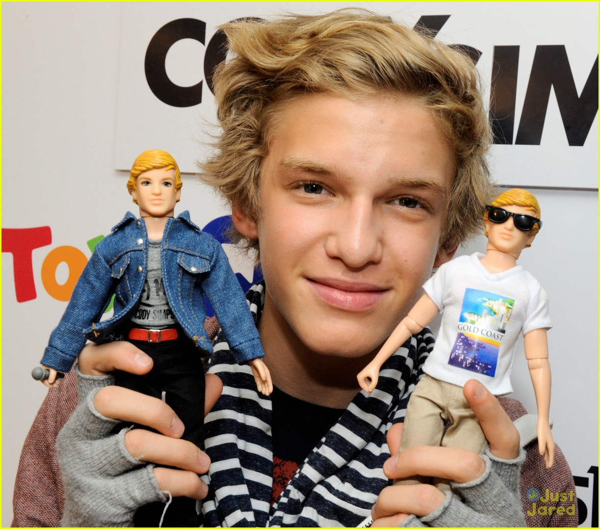 cody simpson montreal man 03