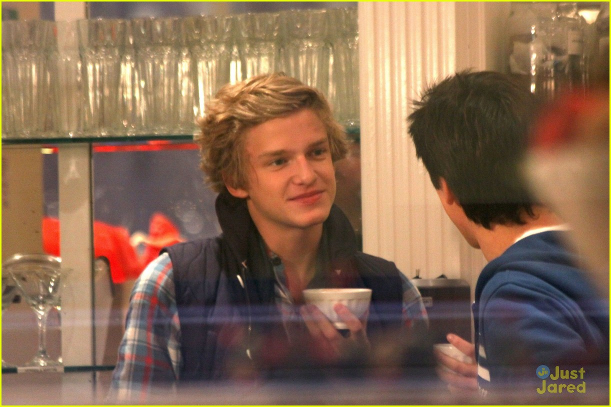 cody simpson montreal man 04