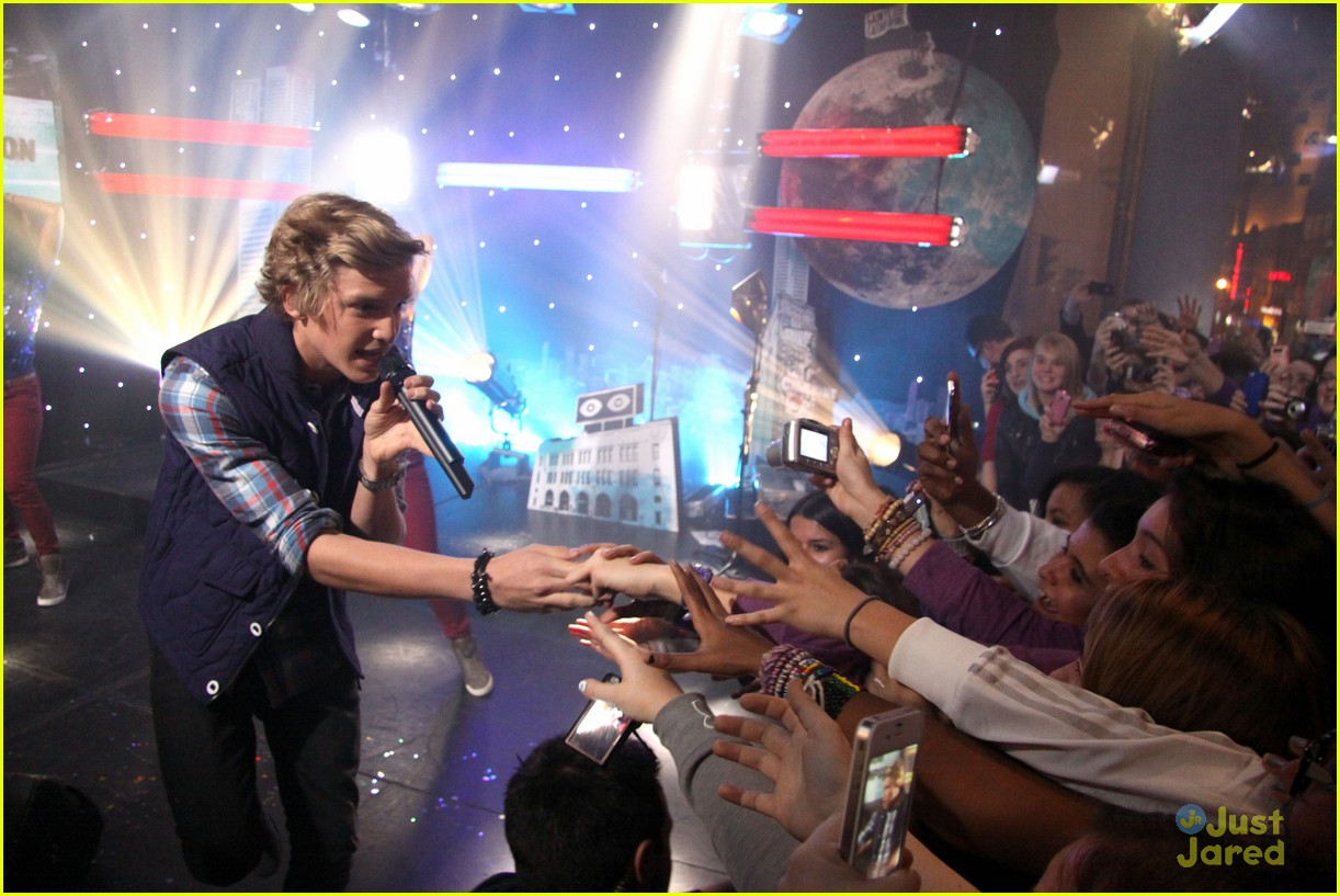 cody simpson montreal man 09