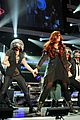 Demi-kelly demi lovato kelly clarkson duet 04
