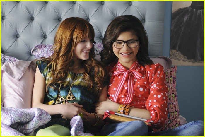 frenemies official pics 13