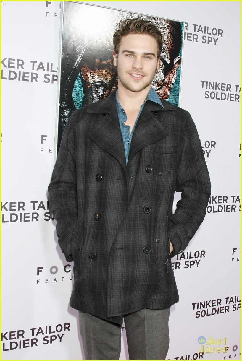 grey damon tinker tailor 05