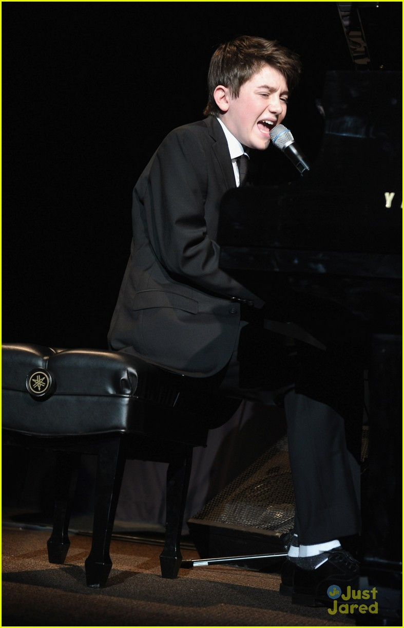 greyson chance bill rights dinner 08
