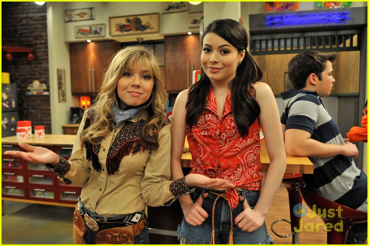 icarly still psycho stills 06