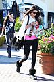 Jenner-christmas kendall kylie jenner christmas shopping 05