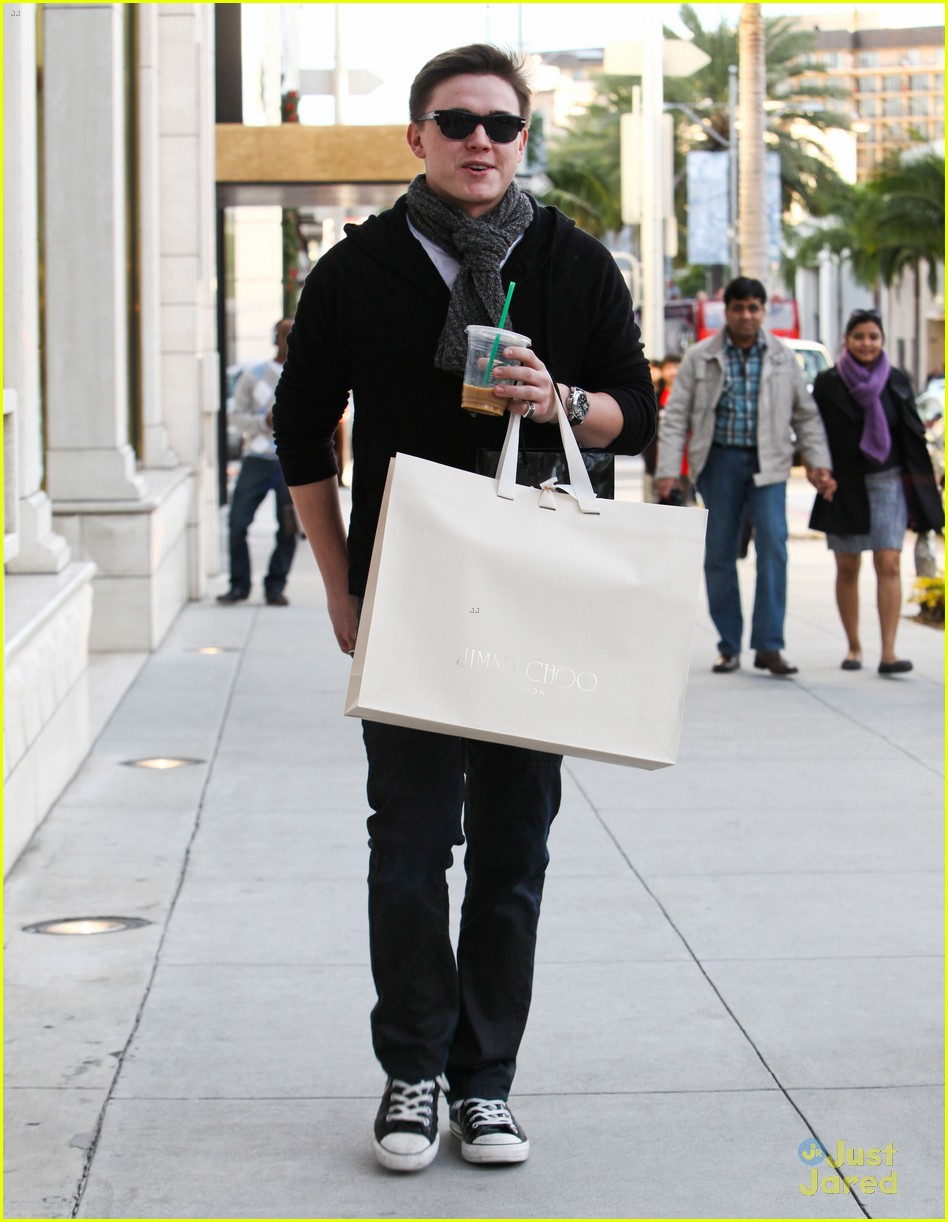 jesse mccartney jimmy choo 03