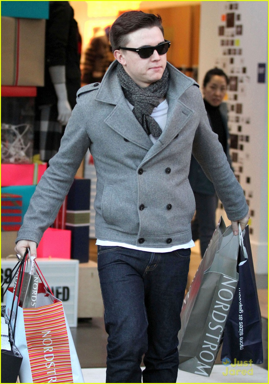 jesse mccartney nordstrom 03
