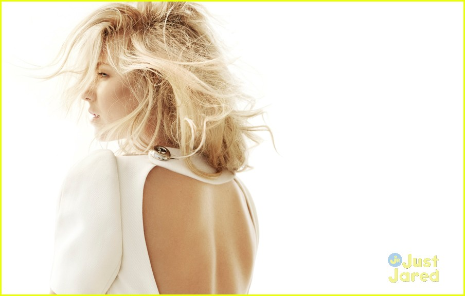 julianne hough prestige dec 02