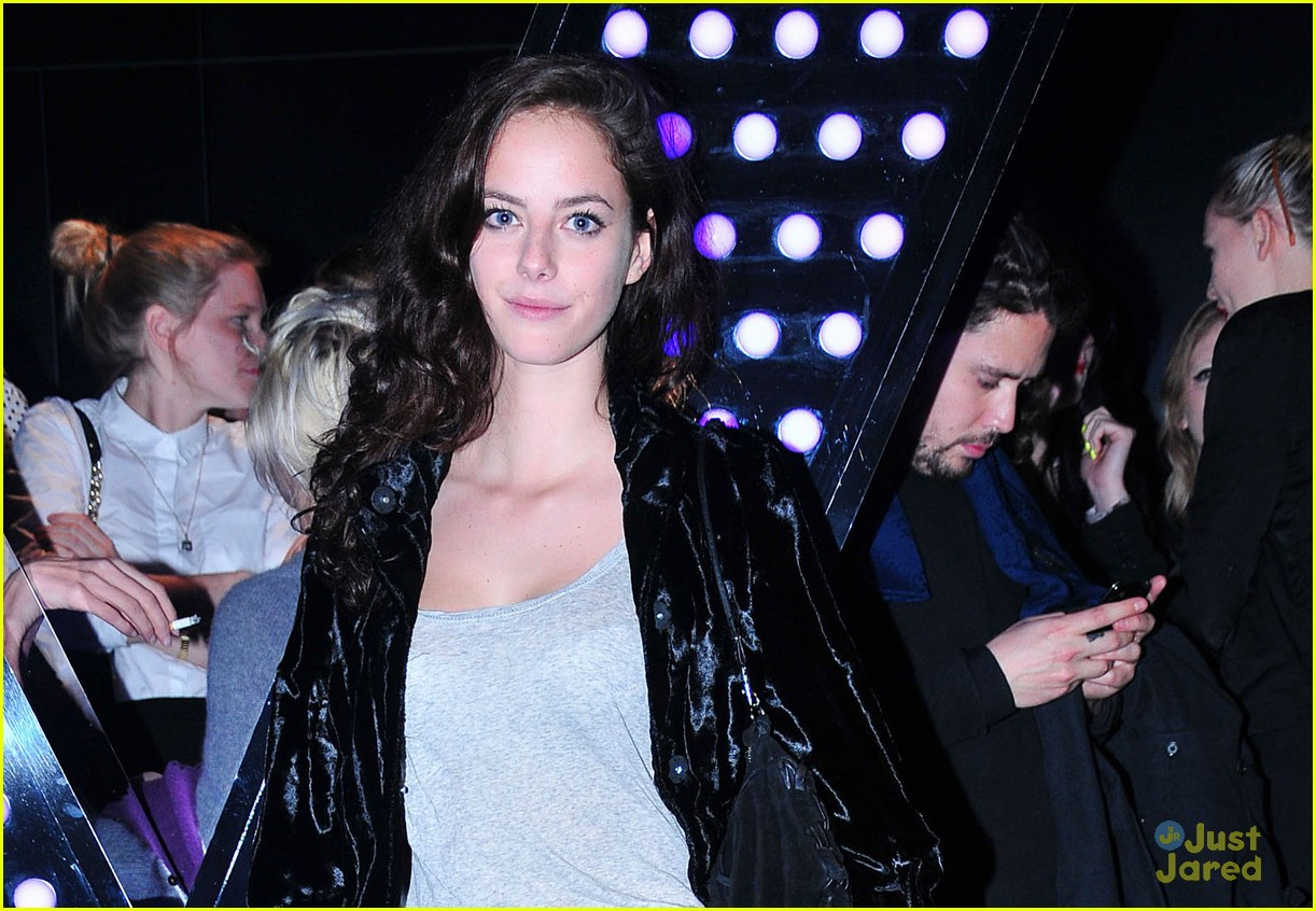 kaya scodelario new generation 02