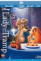 Lady-tramp lady tramp dvd bluray 02