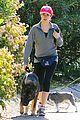 Nikki-hike nikki reed hike paul mcdonald 02