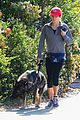 Nikki-hike nikki reed hike paul mcdonald 05