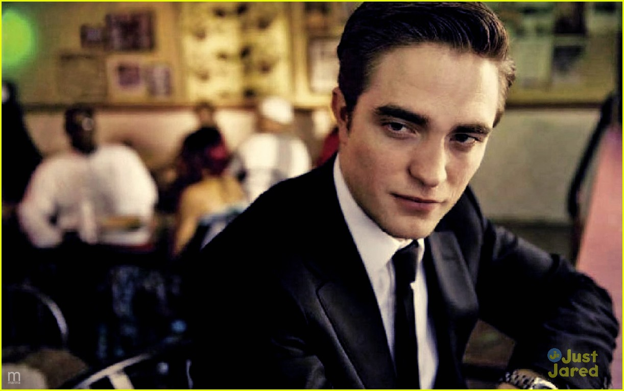 robert pattinson cosmo stills 02
