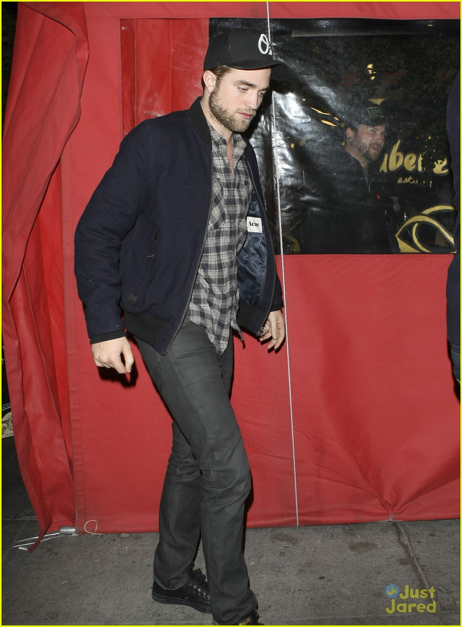 robert pattinson bd box office 01
