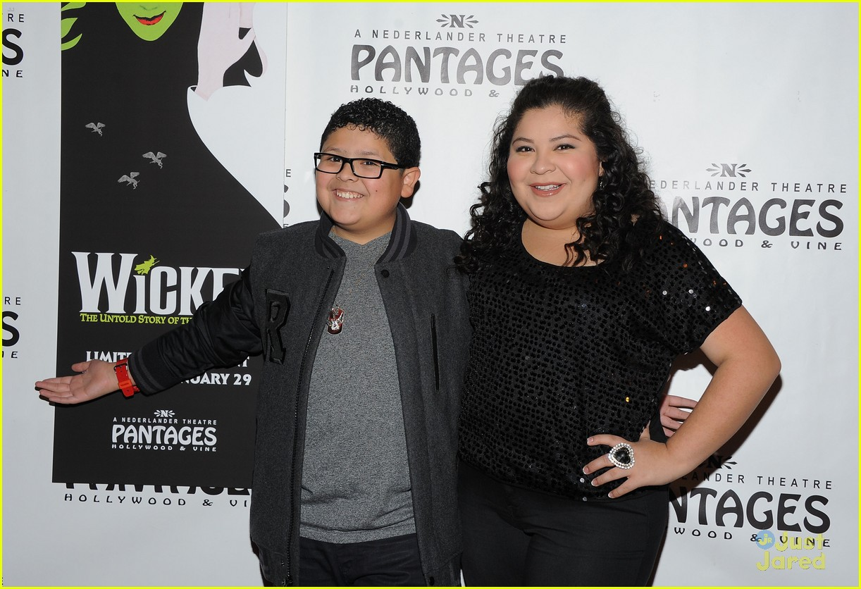 rico raini rodriguez wicked 01