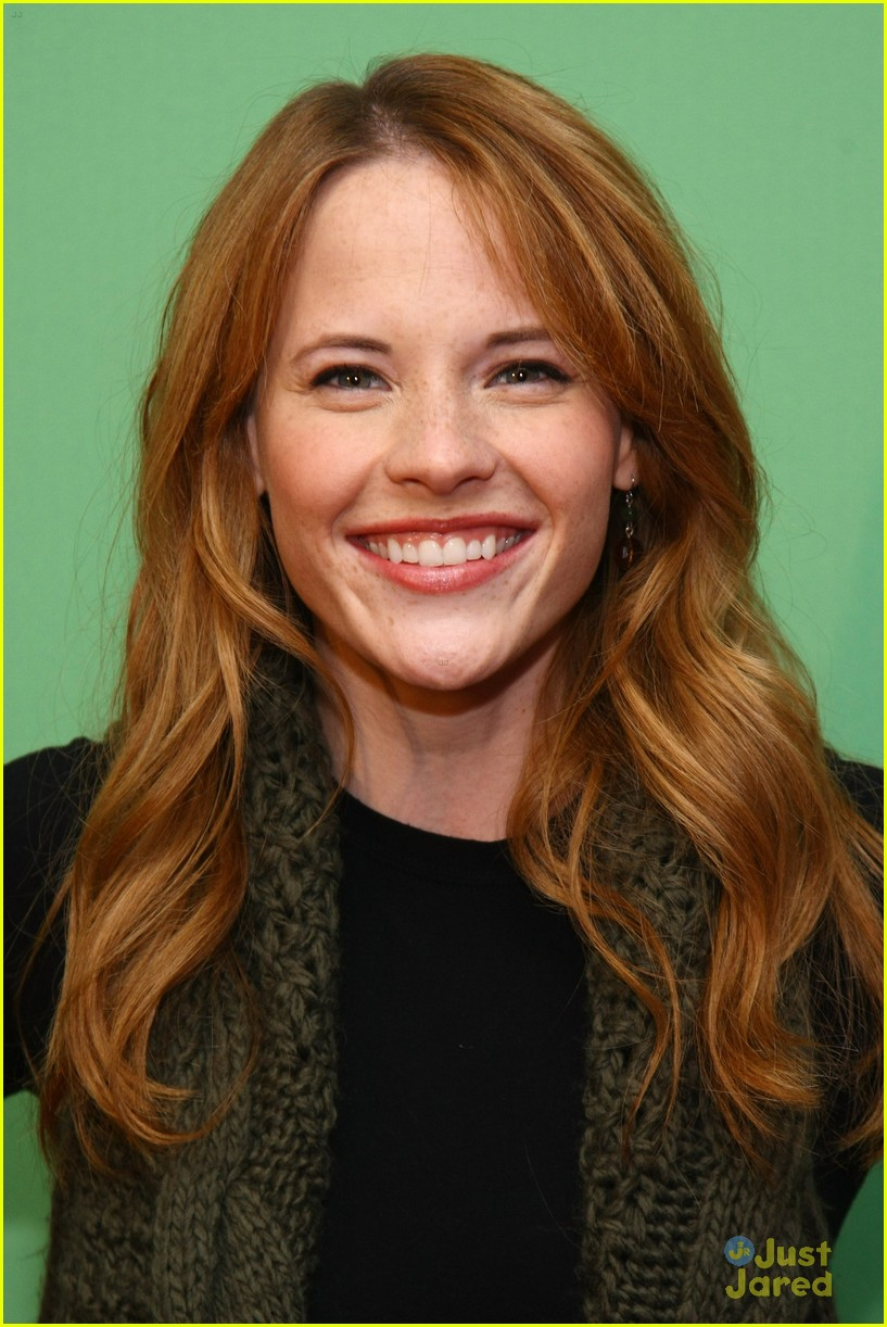 katie leclerc fansitekatie leclerc tumblr, katie leclerc vk, katie leclerc and her husband, katie leclerc big bang theory, katie leclerc wedding, katie leclerc instagram, katie leclerc fansite, katie leclerc, katie leclerc husband, katie leclerc deaf real life, katie leclerc hearing, katie leclerc imdb, katie leclerc and vanessa marano, katie leclerc youtube, katie leclerc snapchat, katie leclerc interview, katie leclerc movies, katie leclerc deafness, katie leclerc feet, katie leclerc talking
