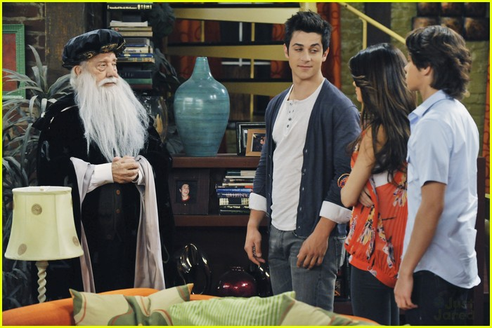 wizards waverly place finale 06