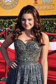 Ariel-sag ariel winter sag awards 06